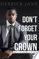 Don't Forget Your Crown Pdf/ePub eBook