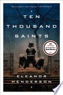 Ten Thousand Saints Book PDF