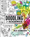 Doodling for Academics Book PDF