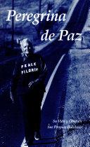 Peregrina de Paz