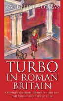 Turbo in Roman Britain