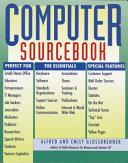 Computer Sourcebook