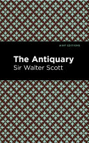 Pdf The Antiquary Telecharger