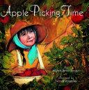 Pdf Apple Picking Time Telecharger