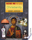 Christianity Pdf 2 [Pdf/ePub] eBook