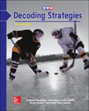 Corrective Reading Decoding Level B2  Student Book