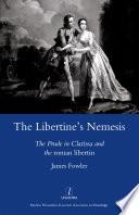The Libertine's Nemesis