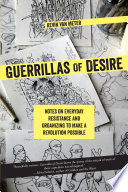 Guerrillas of Desire