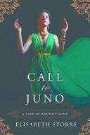 Pdf Call to Juno