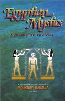 Egyptian Mystics