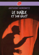 Le diable et son valet Book