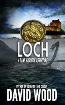 Loch [Pdf/ePub] eBook