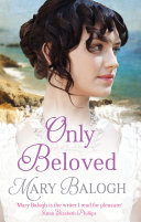 Only Beloved Pdf/ePub eBook