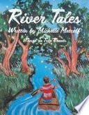 River Tales