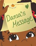 Danza s Message