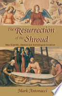 Resurrection of the Shroud