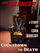 Countdown to Death Pdf/ePub eBook