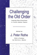 Challenging the Old Order