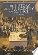 The History and Philosophy of Science  A Reader Book PDF