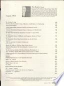 Aug 1956