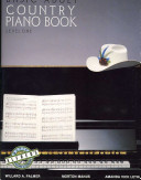 Alfred s Basic Adult Piano Course Country Songbook