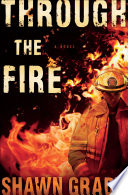 Line Of Fire The Firefighters Of Station Five [Pdf/ePub] eBook
