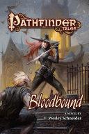 Pathfinder Tales: Bloodbound Pdf/ePub eBook