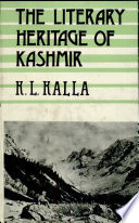 The Literary Heritage of Kashmir