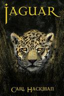 Jaguar Book PDF