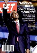 Sep 15, 2008