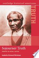 Sojourner Truth PDF
