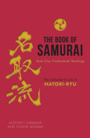 The Book of Samurai