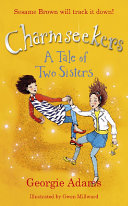 Pdf A Tale of Two Sisters Telecharger