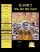 Roadmaps Of Packaging Technology Book PDF