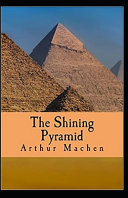 Free The Shining Pyramid Illustrated Book