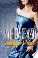 Seducing the Prince (Book 3 Kazanov Series)