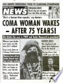 Jan 8, 1985