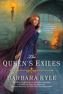 The Queen s Exiles
