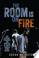 The Room Is On Fire PDF