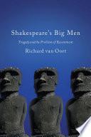 Shakespeare s Big Men