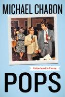 Pops Pdf/ePub eBook