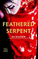 Download Feathered Serpent Epub