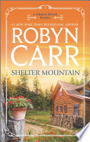 Read Online Shelter Mountain For Free