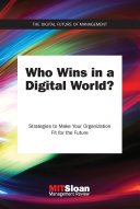 Who Wins in a Digital World