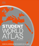 Student World Atlas  9th Edition