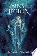 Sins of Legion