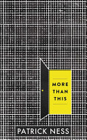 More Than This Pdf/ePub eBook