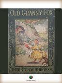 Old Granny Fox Pdf/ePub eBook