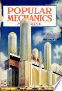 maio 1931