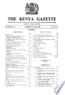 1960年3月29日